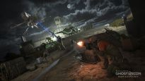 Tom Clancy's Ghost Recon Breakpoint - Screenshots - Bild 8
