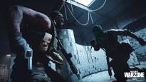 Call of Duty: Modern Warfare - Screenshots - Bild 6