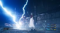 Final Fantasy VII Remake - Screenshots - Bild 67