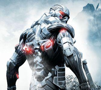 Crysis Remastered - News