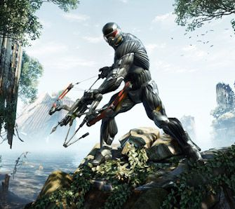Crysis 3 im Hardware-Check - Special