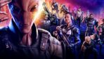 XCOM: Chimera Squad - Screenshots
