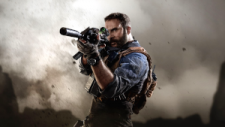 Call of Duty: Warzone / Modern Warfare - News