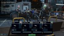 XCOM: Chimera Squad - Screenshots - Bild 8