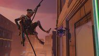 XCOM: Chimera Squad - Screenshots - Bild 6