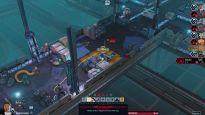 XCOM: Chimera Squad - Screenshots - Bild 4