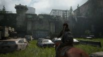 The Last of Us: Part 2 - Screenshots - Bild 5
