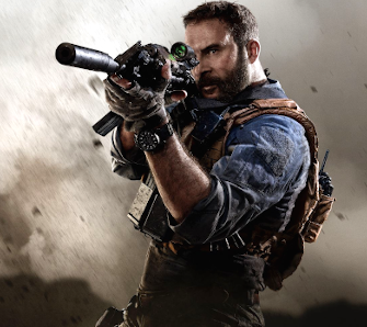 Call of Duty (2022) - News