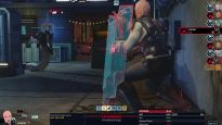 XCOM: Chimera Squad - Screenshots - Bild 3