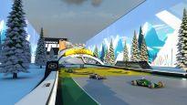 Trackmania - Screenshots - Bild 8