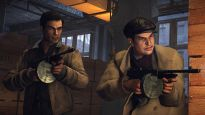 Mafia II: Definitive Edition - Screenshots - Bild 5