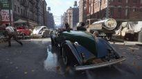 Mafia: Definitive Edition - Screenshots - Bild 6