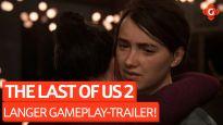 Gameswelt News 22.05.2020 - Mit The Last of Us 2, Iron Man VR und mehr