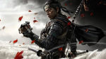 Ghost of Tsushima - News