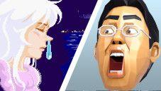 Die 15 kuriosesten Nintendo-DS-Spiele - Special