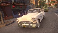 Mafia II: Definitive Edition - Screenshots - Bild 2
