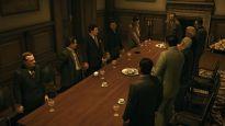 Mafia II: Definitive Edition - Screenshots - Bild 3