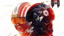 Star Wars: Squadrons - News