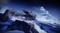 Destiny 2: Jenseits des Lichtes - Screenshots - Bild 2