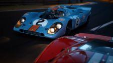 Gran Turismo 7 - News