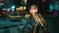 Cyberpunk 2077 - Screenshots - Bild 15