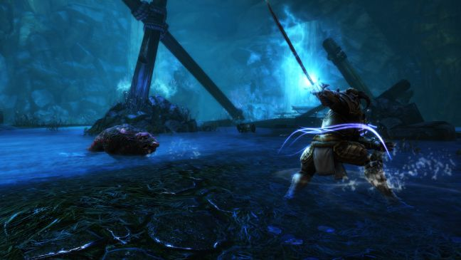 Kingdoms of Amalur: Re-Reckoning - Screenshots - Bild 4