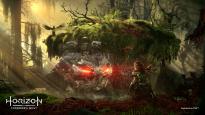 Horizon: Forbidden West - Screenshots - Bild 2