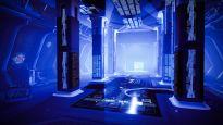 Destiny 2: Jenseits des Lichtes - Screenshots - Bild 9