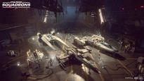 Star Wars: Squadrons - Screenshots - Bild 1