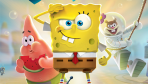 SpongeBob Squarepants: Battle for Bikini Bottom - Rehydrated - Screenshots