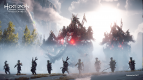 Horizon: Forbidden West - Screenshots - Bild 5