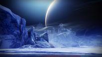 Destiny 2: Jenseits des Lichtes - Screenshots - Bild 1