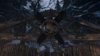 Resident Evil Village - Screenshots - Bild 6