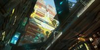 Cyberpunk 2077 - Screenshots - Bild 22