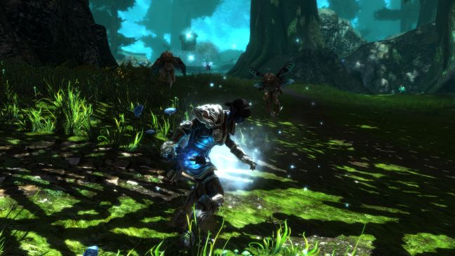 Kingdoms of Amalur: Re-Reckoning - Screenshots - Bild 6