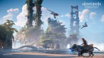 Horizon: Forbidden West - Screenshots - Bild 6