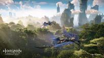 Horizon: Forbidden West - Screenshots - Bild 3