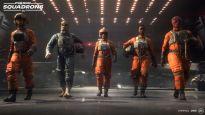 Star Wars: Squadrons - Screenshots - Bild 6