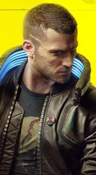 Cyberpunk 2077 - Komplettlösung