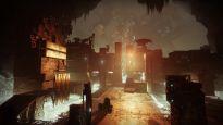 Destiny 2: Jenseits des Lichtes - Screenshots - Bild 4