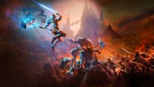 Kingdoms of Amalur: Re-Reckoning - Screenshots