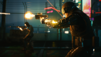 Cyberpunk 2077 - Screenshots - Bild 10