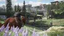 The Last of Us 2 - Screenshots - Bild 15
