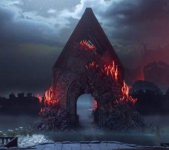 Dragon Age 4 - News