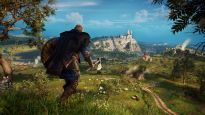 Assassin's Creed: Valhalla - Screenshots - Bild 7