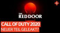 Gameswelt News 16.07.2020 - Mit Call of Duty, Microsoft Flight Simulator und mehr