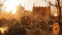 Assassin's Creed: Valhalla - Screenshots - Bild 1