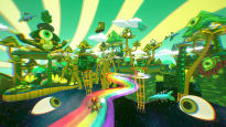 Psychonauts 2 - Screenshots - Bild 11