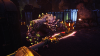 The Outer Worlds: Peril on Gorgon - Screenshots - Bild 8