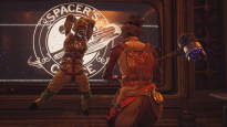 The Outer Worlds: Peril on Gorgon - Screenshots - Bild 10
